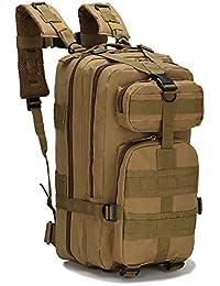 Amazon.es: mochilas de caza: Ropa