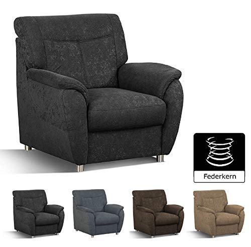 Gabionen-Lounge Abdeckhaube für