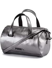 Handtaschen Handtaschen Suchergebnis amp; Puma Auf Für Schuhe 4aaw7OZqfx