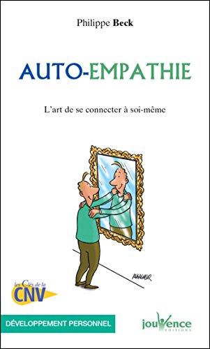 Livre gratuits Auto-empathie pdf ebook