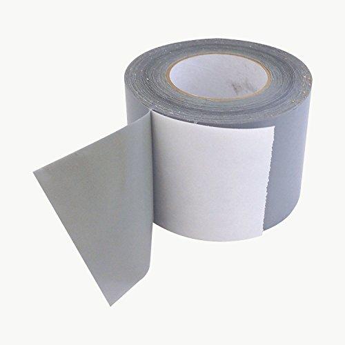 pro-tapes-pro-flex-patch-und-schild-tape-grau