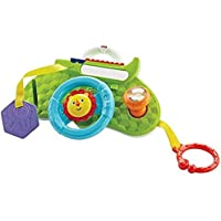 Fisher-Price Volante Musical DYW53