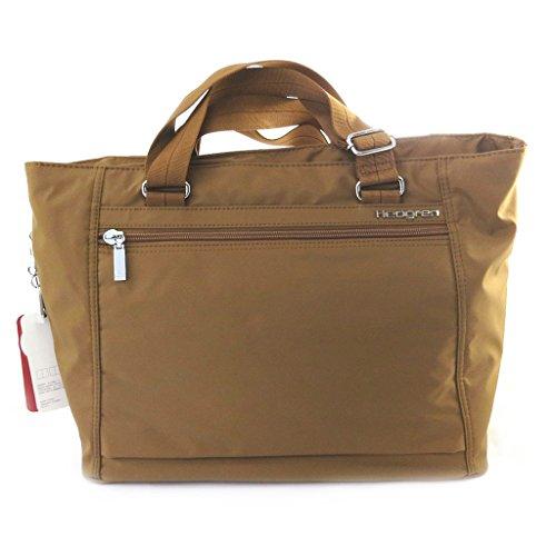 bag-hedgren-camel-special-computer-132-compartments