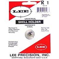 Lee Precision 90518 Shell Holder Prensa R 1, Talla Única
