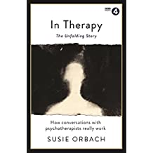 In Therapy (Wellcome)