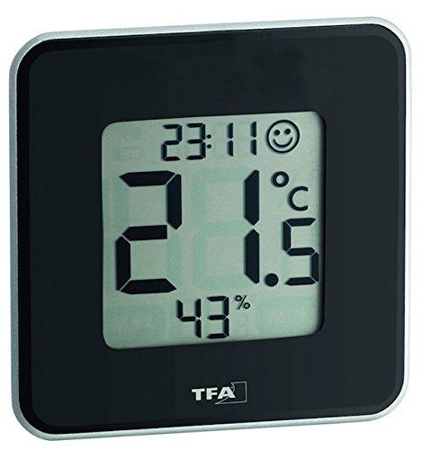 tfa-dostmann-30502102-style-thermo-hygrometre-digital