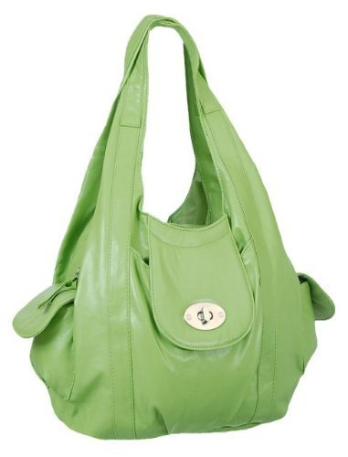 EyeCatchBags - Sac a main epaule Melina