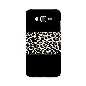 G-STAR GS-P167NIGJ5 Back Case for Samsung Galaxy J5