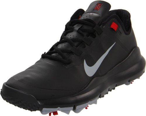 Nike TW Tiger Woods. Profi Golfschuhe. EUR 44 US 10 UK 9 - Tiger Woods Nike