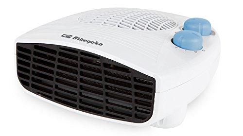 Orbegozo FH 5127 Calefactor eléctrico