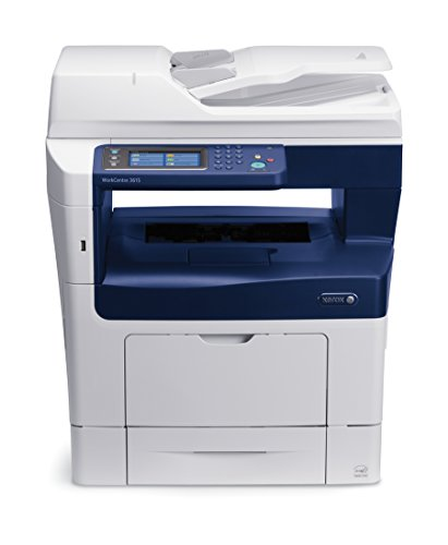 xerox-3615v-dn-workcentre-stampante-4-in-1-adobe-ps3-duplex-network-grigio-blu