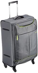 American Tourister Sky Polyester Suitcase