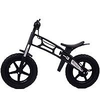 Entrenamiento Equilibrio Bicicleta Deporte Bicicleta No Pedal Para Niños Edades 2-5 Años