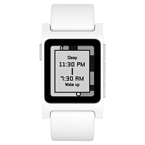 pebble-2-smartwatch-with-heart-rate-white-cloud