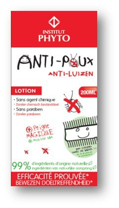 phyto-anti-laus-lotion-200-ml-anti-laus-kamm