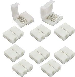 LitaElek 4 Pin Conector de