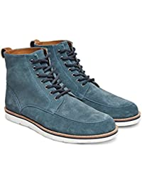 Amazon.fr   Joe Browns - Bottes et boots   Chaussures homme ... e61f493f358f