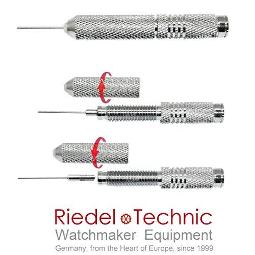 Riedel Technic 0080c2