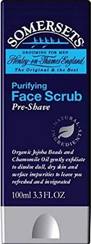 somersets-pre-shave-face-scrub-100ml