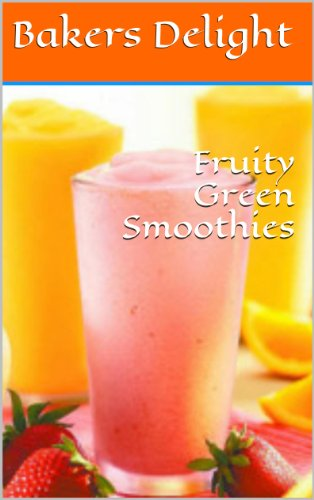fruity-green-smoothies