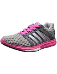 huge selection of 25de0 b4b5b adidas CC Sonic Boost W M29625, Zapatillas para Mujer