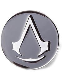 Bioworld Assassin's Creed Boucle De Ceinture Officiel