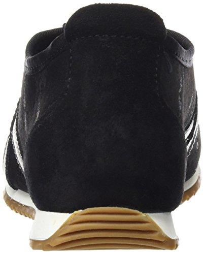 Munich Osaka 216, Chaussures Femme Noir