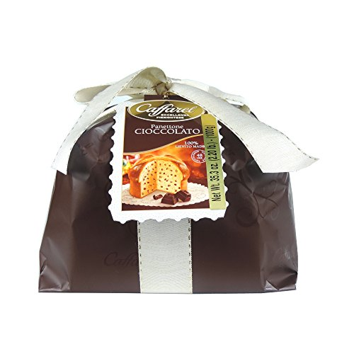 caffarel-panettone-cioccolato-1kg