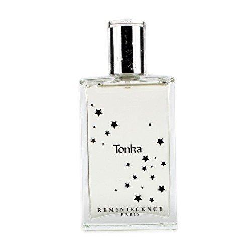 tonka-eau-de-toilette-vaporisateur-50-ml-beaut