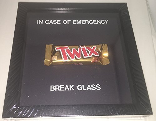 in-case-of-emergency-break-glass-chocolate-twix-encased-frame-novelty-gift-by-acrylics