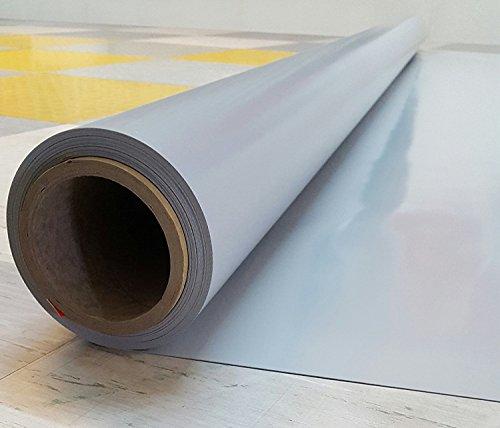 PVC PLANE 650g Verschiedene Farben MADE IN GERMANY 6,00€-M2 2,50 Breit