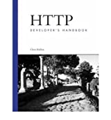 [(HTTP Developers Handbook)] [By (author) Chris Shiflett] published on (March, 2003)