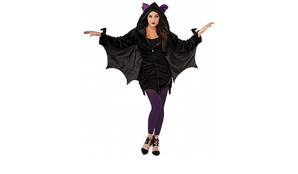 D/¨/¦guisement Costume de Chauve-Souris Femmes Vampire Adulte Costumes des Animal Cosplay Tenue Dr?Le de F/¨/ºte dhalloween Carnaval