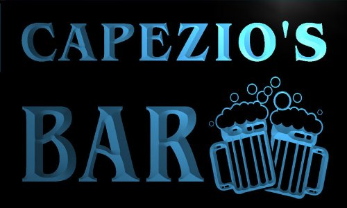 w128903-b-capezio-name-home-bar-pub-beer-mugs-cheers-neon-light-sign