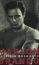 Lives: Marlon Brando