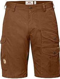 Fjällräven Herren Barents Pro Shorts
