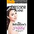 The Billionaire's Marriage Proposal: Billionaire Bachelors - Book Four