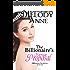 The Billionaire's Marriage Proposal: Billionaire Bachelors - Book Four (English Edition)