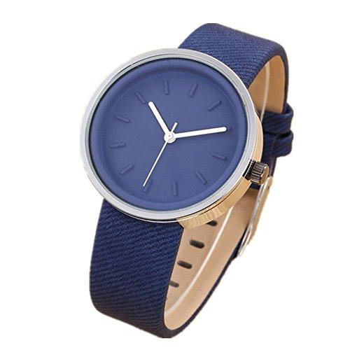 lihi-retro-unique-damen-accessories-mode-freizeit-uhren-armbanduhr-quarz-uhr-anhanger-lederarmband-u