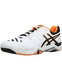 ASICS Gel-Challenger 10 Clay, Men's Tennis Shoes