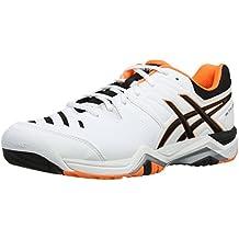 ASICS Gel-Challenger 10 - Zapatillas de deporte para hombre