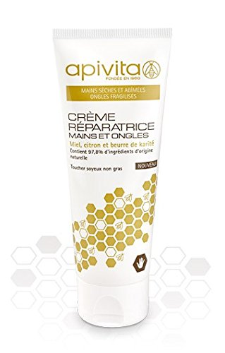 creme-reparatrice-mains-et-ongles