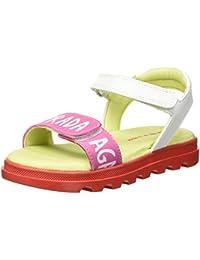 eb52cd6f6 Amazon.es  Prada  Zapatos y complementos