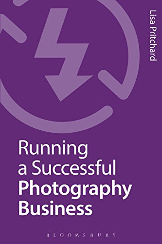 Running a Successful Photography Business (English Edition)