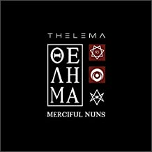 Thelema VIII
