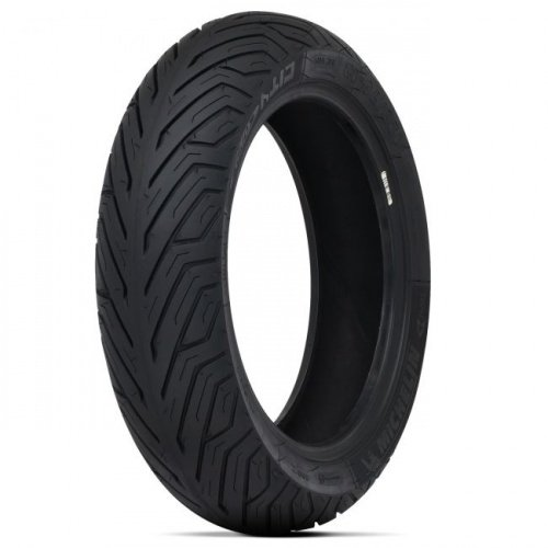 PNEUMATICI-GOMME-MICHELIN-CITY-GRIP-14070-15MC-69P-TL-RF-REAR