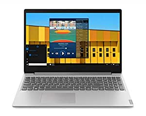 Lenovo IdeaPad S145 10th Gen Intel Core i5 15.6 inch Full HD Thin and Light Laptop (8GB/512GB SSD/Windows 10/MS Office 2019/Platinum Grey/1.85Kg), 81W800TFIN