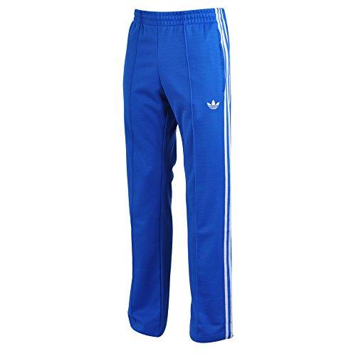 adidas Herren Originals Trainingshose Beckenbauer Track Pant (S) - Adidas Originals Track Pants