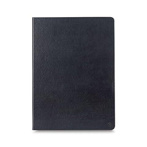 LAVUEL > Apple iPad PRO 12,9 (2015)