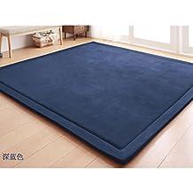 Teppichgrößen suchergebnis auf amazon de für dicker teppich